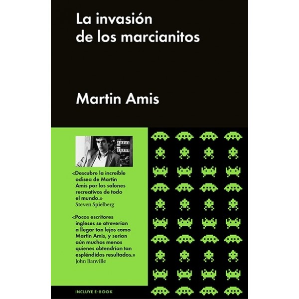 la-invasion-de-los-marcianitos