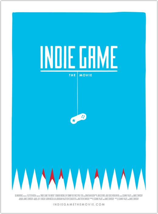 Indie_Game_The_Movie-510148321-large