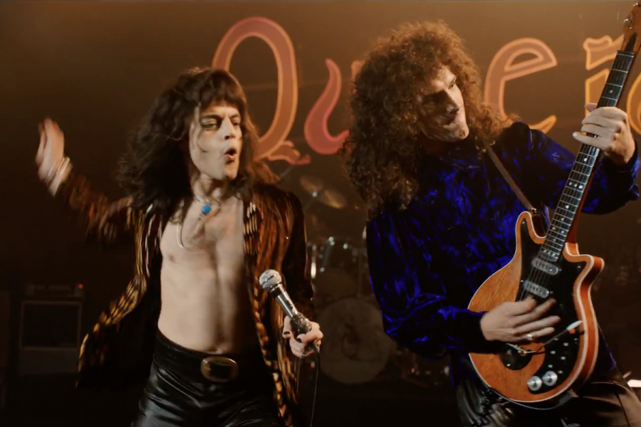 queen-bohemian-rhapsody-film-trailer-watch-1526391283-compressed-900x600